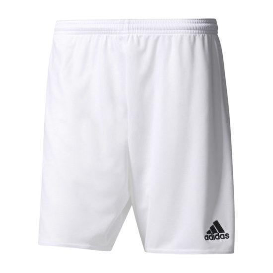 Parma 16 Shorts