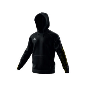 Core 18 Hoody Junior