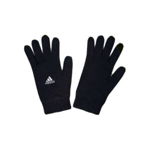 Tiro Gloves