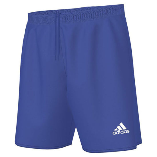 Parma 16 Shorts W