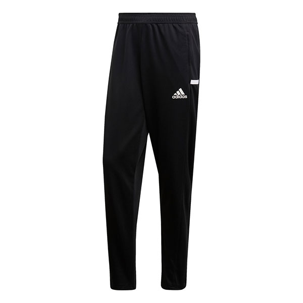 Team 19 Track Pants Junior